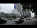 Мега кондиционер на улицах Гуанчжоу В 35