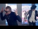 Nana - Lonely (Remix 2016)