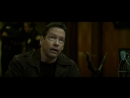 Смерть по прибытии / Dead on Arrival (2017) BDRip 1080p [ Feokino]