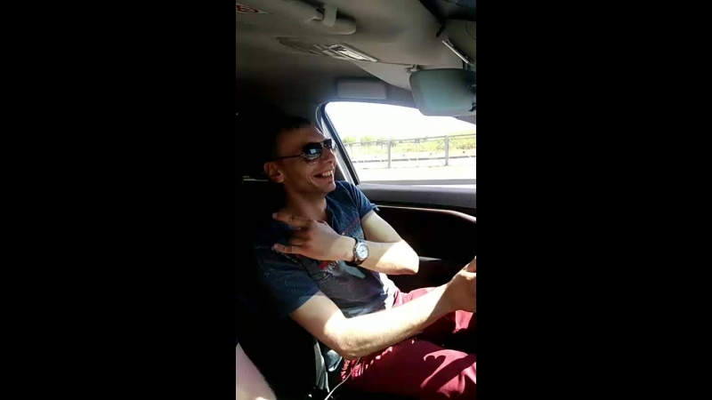 Денис Нагорный - Live