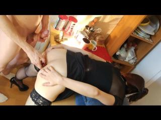 анальная пробка русское порно 1080 hd фото