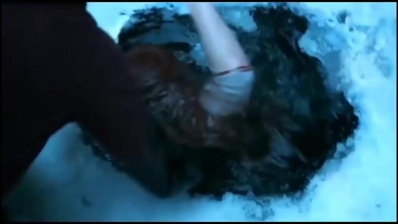 Сериал Ривердейл. Riverdale