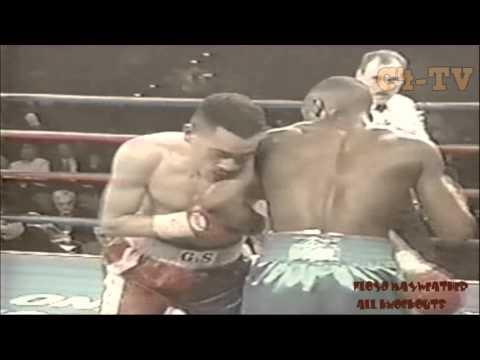 Floyd Mayweather jr. ALL KNOCKOUTS | Флойд Мейвезер все Нокауты floyd mayweather jr. all knockouts | akjql vtqdtpth dct yjrfen