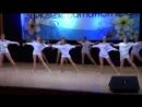 Театр Танца Viva - Жизнь Продолжается