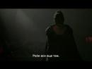Супергерл — 3х10 «Легион супергероев» [Промо] (русские субтитры)