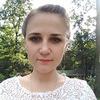 Irina Pavlenko