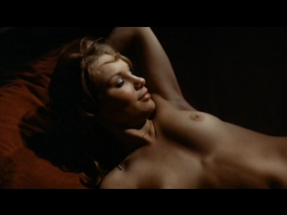 Nude actresses (Monique van de Ven, etc) in sex scenes / Голые актрисы (Моник ван де Вен и т.д.) в секс. сценах