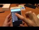 Xiaomi Redmi 5a (5.0 дюйм) - установка TWRP recovery, SuperSU Root и прошивки с русским