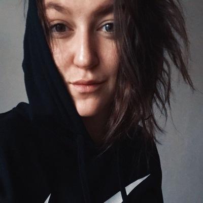 Katia Zykova
