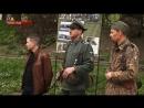 У Львові відзначають 75 річницю від дня створення дивізії Галичина