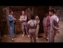 The Crystal Maze 4x01 - Celebrity Special (Alfie Deyes, Dame Kelly Holmes, Big Narstie, Jorgie Porter, Greg Rutherford)