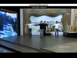 Ramil_Hasanov_vs_Ali_Osmanov-Rekord_Vide_360P.mp4