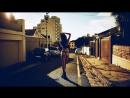 ♦ ▬ Estrenos 2018 Reggaeton - Maluma,Nicky Jam, Shakira, Daddy Yankee, Wisin, Ozuna - Reggaeton Mix ♦ ▬