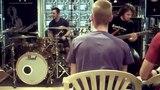 Goliath, Karnivool @Jon Stockman &amp Steve Judd Clinic