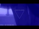Intara Sky Melodic Tripping Deep Techno