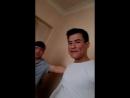 Davlatov Bekzotbek Live