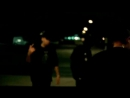 DJ Anton Politov Remix Fort Minor Remember The Name Kodack Black Tunnel Vision Official Music Video