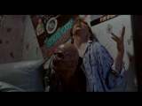 A Nightmare On Elm Street Part 2 Freddy's Revenge (1985)