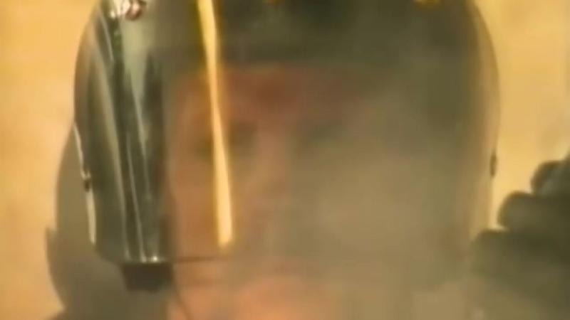 Motörhead ♠ Killed By Death ♠