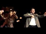 Азербайджанская Музыка Archi M Самира Деньги Есть