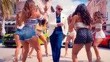 Mix Pop Latino 2018 - Nicky Jam, J Balvin, Bad Bunny, Maluma, Wisin, Ozuna, Daddy Yankee, Shakira