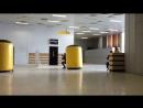 Пейнтбол в Аэропорту игра «Терминал Б» от Запретной зоны