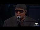 Stevie Wonder 17 10 2017 Full Show HD благотворительный концерт Нью-Йорк США.