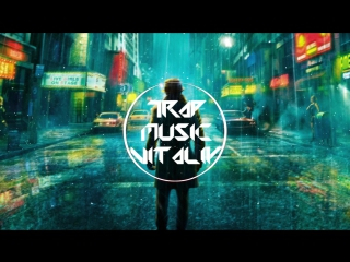 😈 Vitaliy Trap Music (Nothing) 😈 #music #belgorod #trapmusic #bestmusic #clubmusic #musicmix #musictrap #белгород #moscow