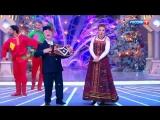 Владимир Винокур и Марина Девятова - Выйду на улицу