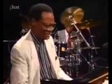 Ramsey Lewis &amp Band -