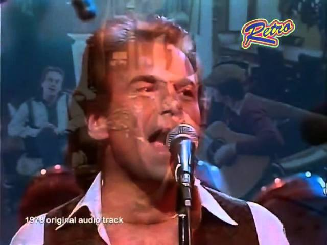Little River Band - Reminiscing (video/audio edited remastered) HQ