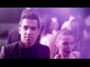 Βασίλης Δήμας - Ο βασιλιάς του κόσμου - Official Video Clip