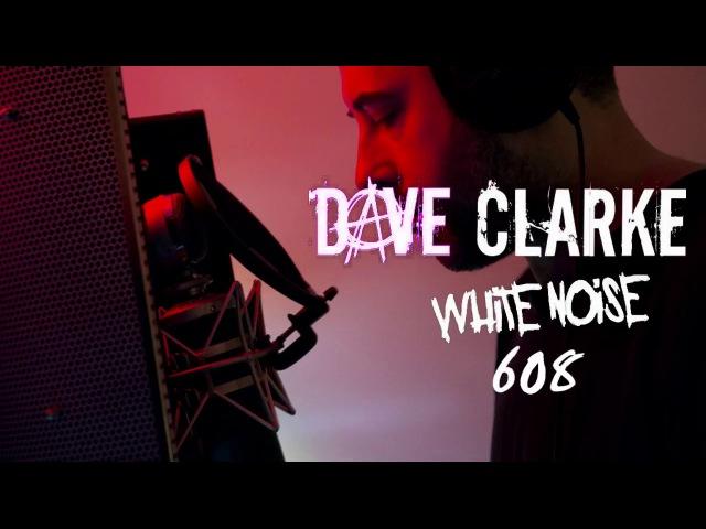 Whitenoise 608