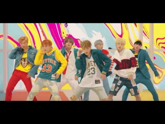 Kpop playlist Mix 2 (Sport/ Dance/ Gym/ Party)