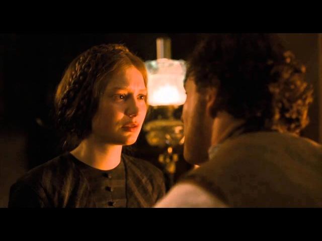 Jane Eyre 2011 (A Confession)