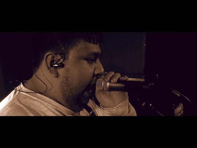 Amrita Icarus Official Music Video