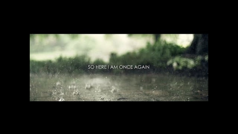 Mike Shinoda Over Again zwieR Z Remix Official Lyric Video