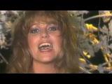 NEOTON FAMILIA - Turn Out The Light (1989) ...