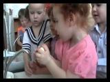 Фильм Детский сад Светлячок