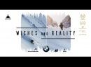 WISHES AND REALITY MOVIE