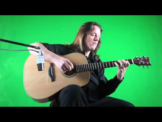 Scarborough Fair Traditional English Arr Ben Bolt par Pierre Fortin Guitare Pellerin