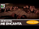 GRUPO EXTRA FT. LOS DEL BLOCKE ► ME ENCANTA (BACHATA) (FT. ZURIEL TIMANA Y MIRIANA)