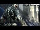 1 Начинаем проходить Crysis 2 Спасаем планету от внеочередной угрозы