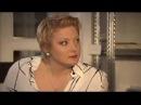 Фильм Ромашка кактус маргаритка. Русские мелодрамы 2016 смотреть фильм в HD качес ...