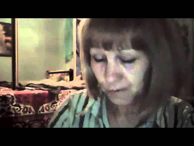 Видеоотзыв о Займере