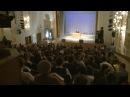 Влияние информационных технологий на развитие личности г Талдом 2017 04 03 Осипов А И