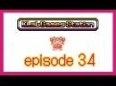 KLab Games Station: Episode 34