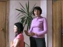 Арт терапия для успешных людей 2 часть Тарарина Елена