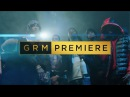 Fredo - Rappin Trappin Music Video GRM Daily