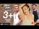 Neat Daaru Full HD Raman Kapoor Ft Millind Gaba Latest New Hindi Songs 2018 Analog Records